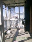 地铁1号线晓东村站旁3室精装带家具家电仅要1800元/月