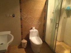 景泰尚都出了一个办公用的出租房,楼层好,视野开阔