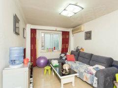 整租,明湖小区,1室1厅1卫,42平米