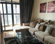 整租,如意家园,1室1厅1卫,43平米