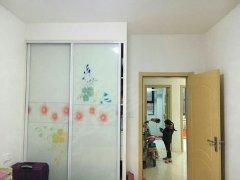 整租,急租,鼓楼东区,1室1厅1卫,50平米