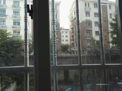 安顺东区一楼带院精装三室二厅,真正的学区房