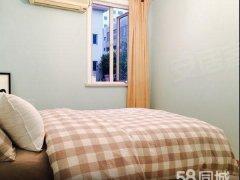 超值一房出租,阳光大卧,家电齐全,拎包入住