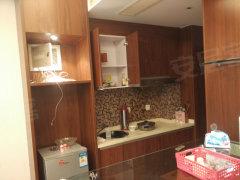 江东区 科技园区 皇冠花园旁江南一品精装单身公寓不一样的体验