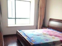 整租,天竹苑,1室1厅1卫,55平米
