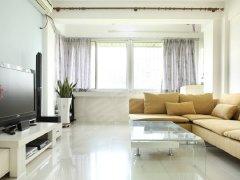 整租,东苑小区,1室1厅1卫,52平米,押一付一