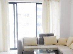 整租,蓝天公寓,1室1厅1卫,48平米