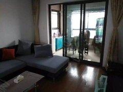 金地国际公馆 精装修 3室2厅 欢迎来电整租