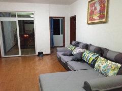 整租,柏林国际,1室1厅1卫,40平米,