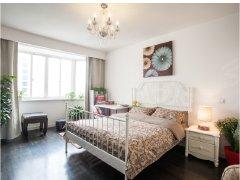 整租,太白花苑,2室1厅1卫,70平米