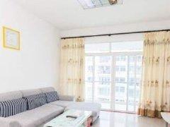 整租,明珠公寓,1室1厅1卫,48平米,
