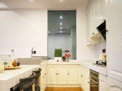 房子精装修,周围生活设施齐全,交通便利