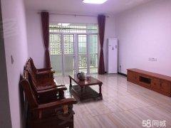 章江新区章贡中学旁三房二厅,拎包入住2400元/月!