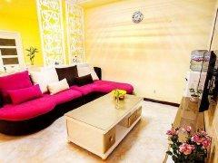整租,光泰花园,1室1厅1卫,45平米
