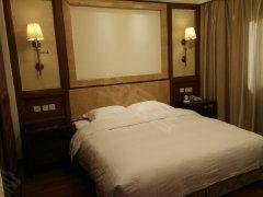 整租,滨城麒麟阁,2室1厅1卫,140平米