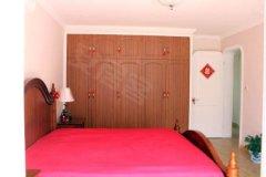 潍坊新村潍坊十村 2室1厅63.79平米 精装修 押一付三