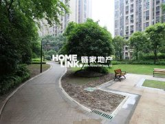 九龙坡区杨家坪保利花半里精装一室仅需1750