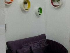 整租,安居苑,1室1厅1卫,50平米