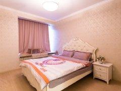 整租,凤鸣公寓,2室2厅1卫,105平米