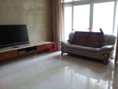 滨海 海口湾 昌炜玉园3室2厅135平米简单装修押二付三