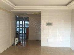 干净整洁,随时入住,新车站旁东梅小区3室2厅2卫 精装修