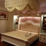 清远大学城奥园 5室3厅 580平米 10800