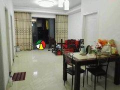 东海湾太古广场一期 简装两房 温馨舒适 品质小区 心动就行动