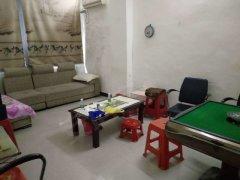 人民北茶庄,9间房,2个厕所,2楼,4300/月