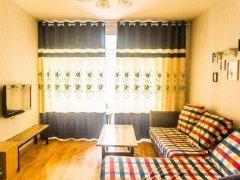 整租,景园六区,1室1厅1卫,46平米