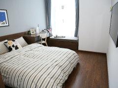 整租,南湖阳光新城,2室1厅1卫,75平米
