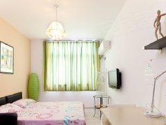 整租、盛达鑫苑、1室1厅1卫、37平方米、精装修、付1押1