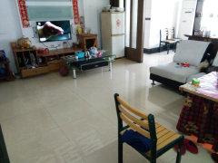 武陵金钻广场附近 3室2厅130平米 精装修 1300元/月
