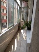 电梯房出租临近双地铁1、6号线 烈士陵园 中华广场省中医院