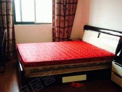 整租,祥和花园,1室1厅1卫,50平米