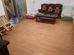 武陵华天附近 2室2厅80平米 精装修 1200元/月