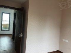 中海雍城世家,4室首次出租