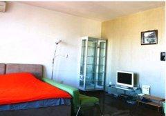 小区 看房方便 价钱实在 楼层低 家私家电齐全
