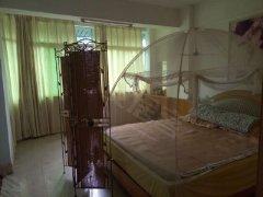 超低价 靓房 正泰花园 精装 2房2厅 仅租1800元