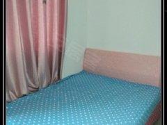 个人房源,整租,鹤问湖壹号,2室1厅1卫,68平米