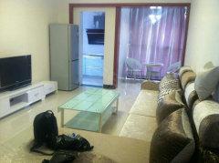 房东急售,好房子,豪华的装修,采光好,位置佳,拎包入住。