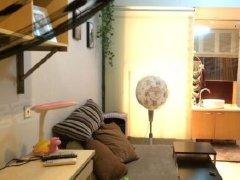 整租,个人,包物业取暖,家具家电齐全,拎包入住