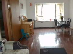 整租,九龙新村,1室1厅1卫,54平米