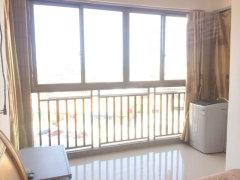 书香领寓标准单身公寓900出租