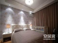 南浦大桥地铁站附近精装修次卧出租,租客到期 价格不变