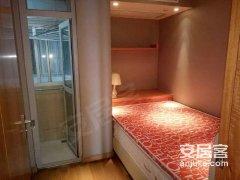 整租,富兴小区,2室1厅1卫,111平米