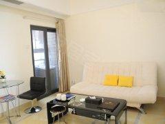 整租,中银小区,2室2厅1卫,88平米