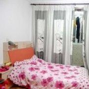 整租,天福苑小区,1室1厅1卫,52平米