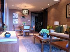 清水湾一线海景酒店公寓豪华装修  拎包入住!