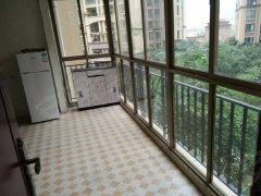 龙光城南一区137平米四房两厅两卫出租