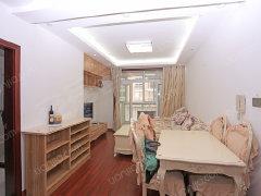 南陈路环镇北路旁,精装修一室一厅,拎包可住,看房子方便!